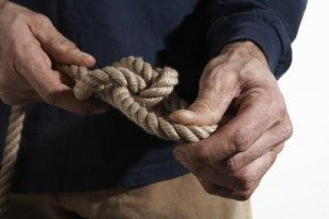 tight-rope-knot-loose-800X800