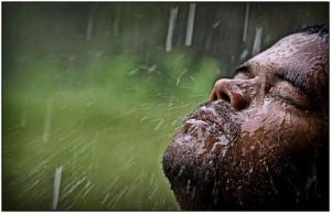 beautiful_rain_photos_17
