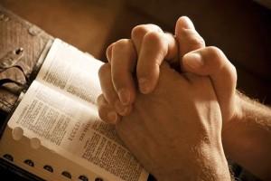 85829875_35928025_molitva_i_Bibliya